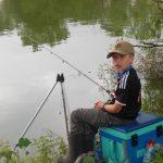 bl_fischenjugend2012_01Klein