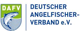 dafv_logo